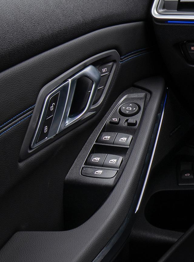 BMWnew3series36.jpg