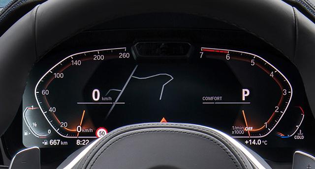 BMWnew3series37.jpg