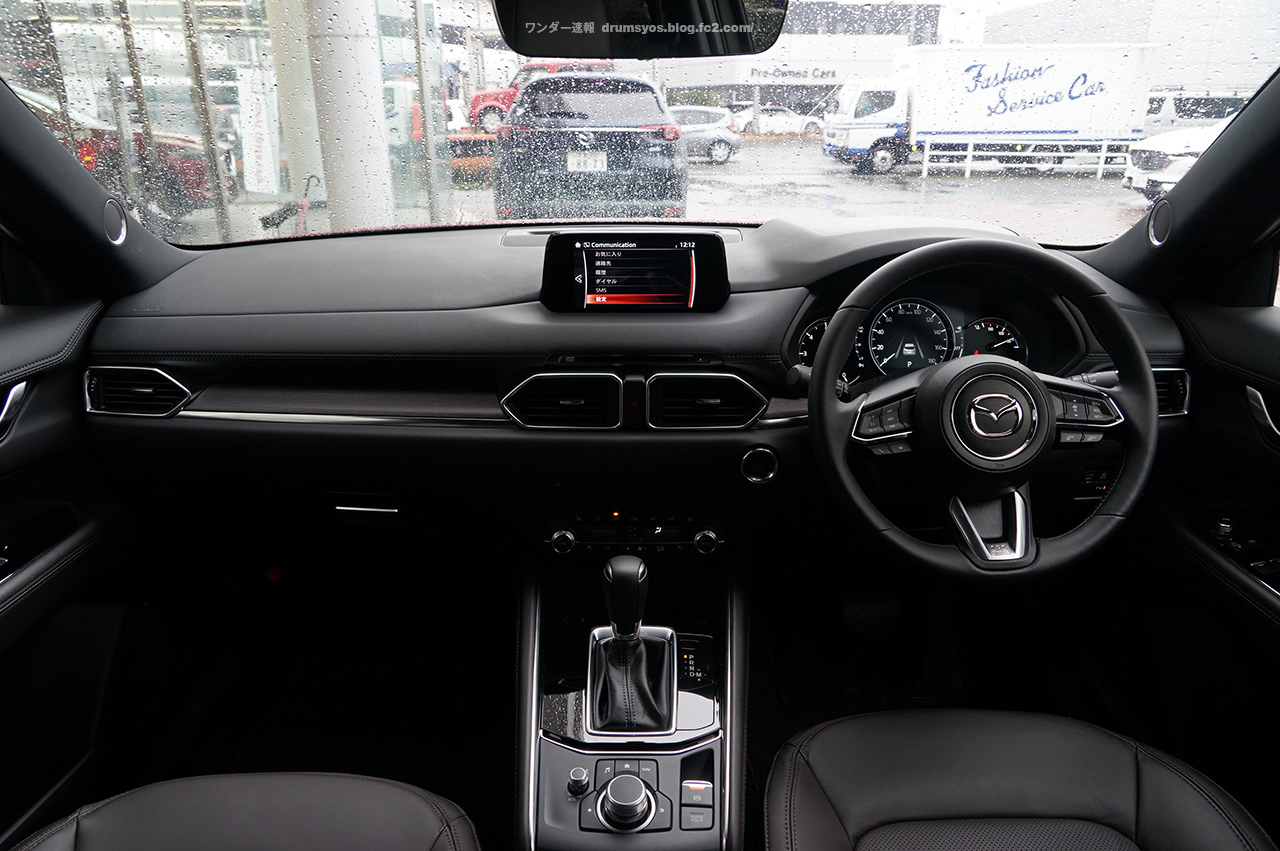 CX-5EXCLUSIVEMODE02.jpg