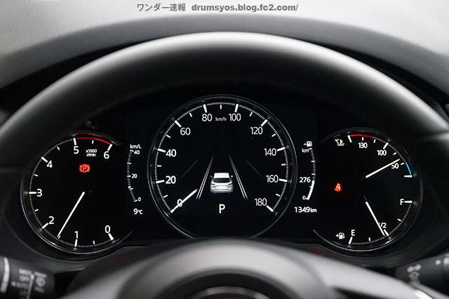 CX-5EXCLUSIVEMODE03.jpg