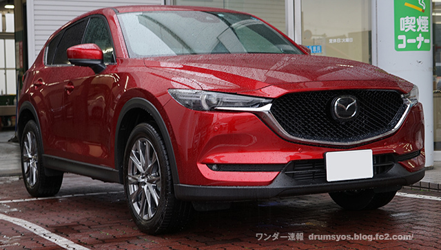 CX-5EXCLUSIVEMODE07.jpg