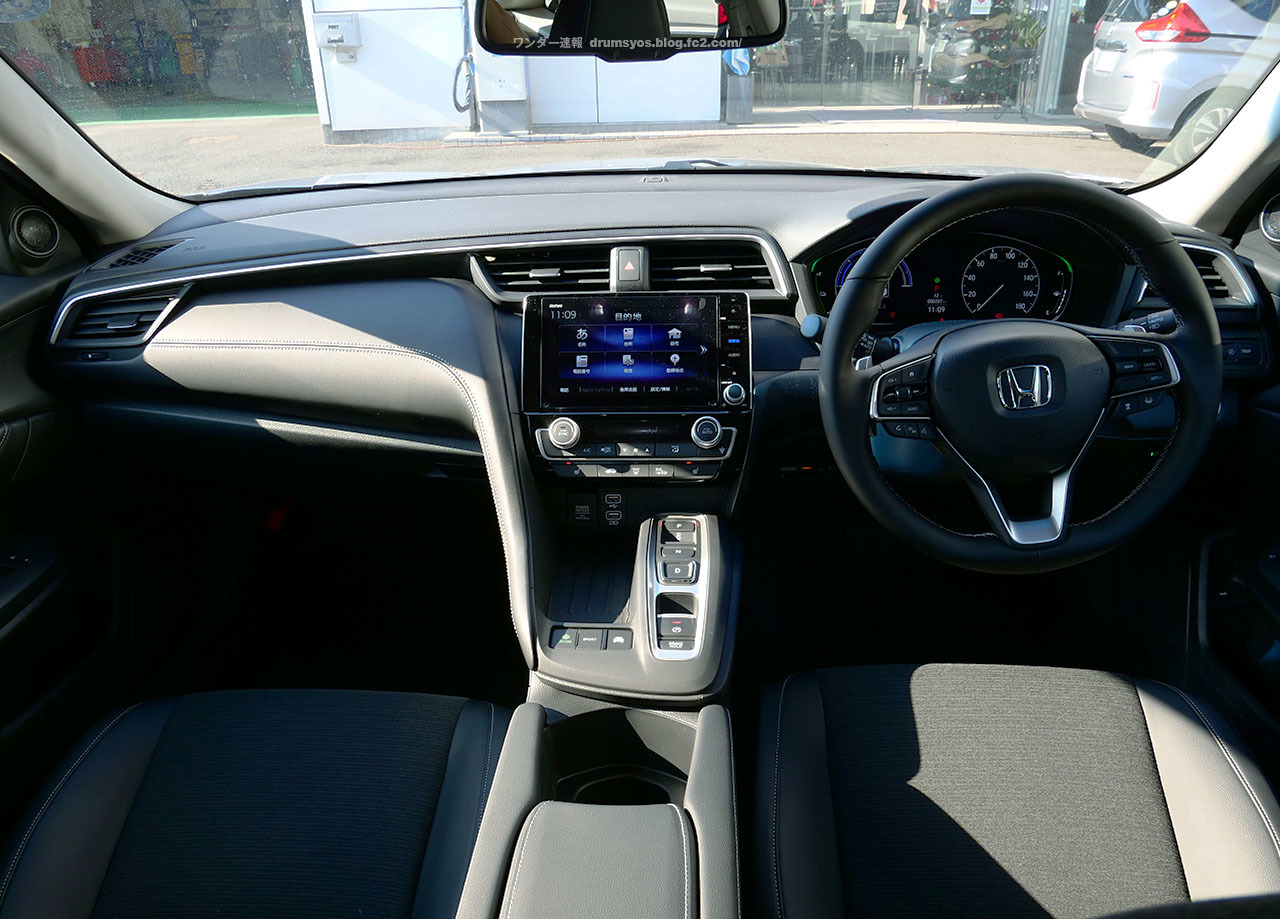 HONDA_INSIGHT31.jpg
