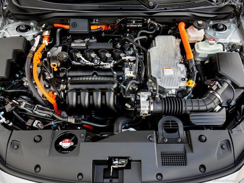 Honda-Insight-2019-800-79.jpg