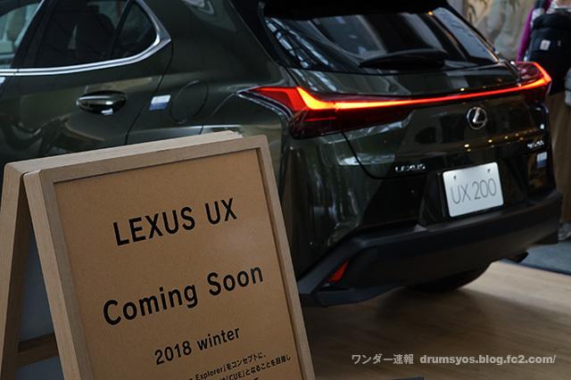 LEXUSUX200_10_2018102210580130b.jpg
