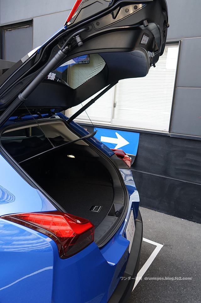 LEXUSUX200versionL06.jpg