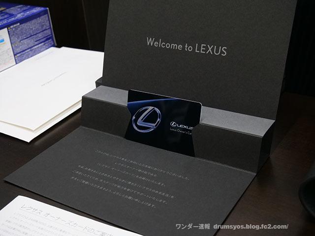 LEXUSUX250h06.jpg