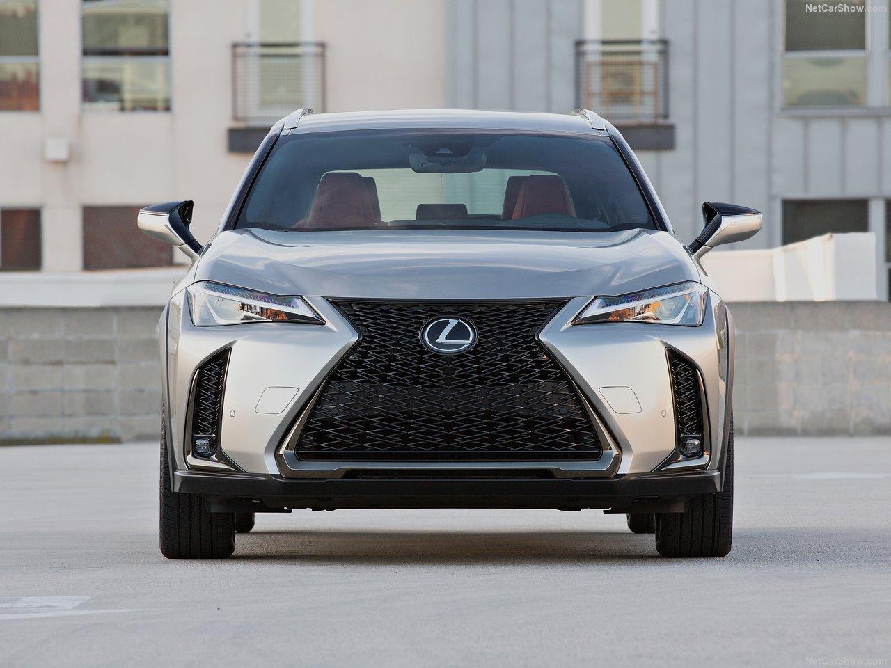 Lexus-UX-2019-1280-15_20181001185435469.jpg