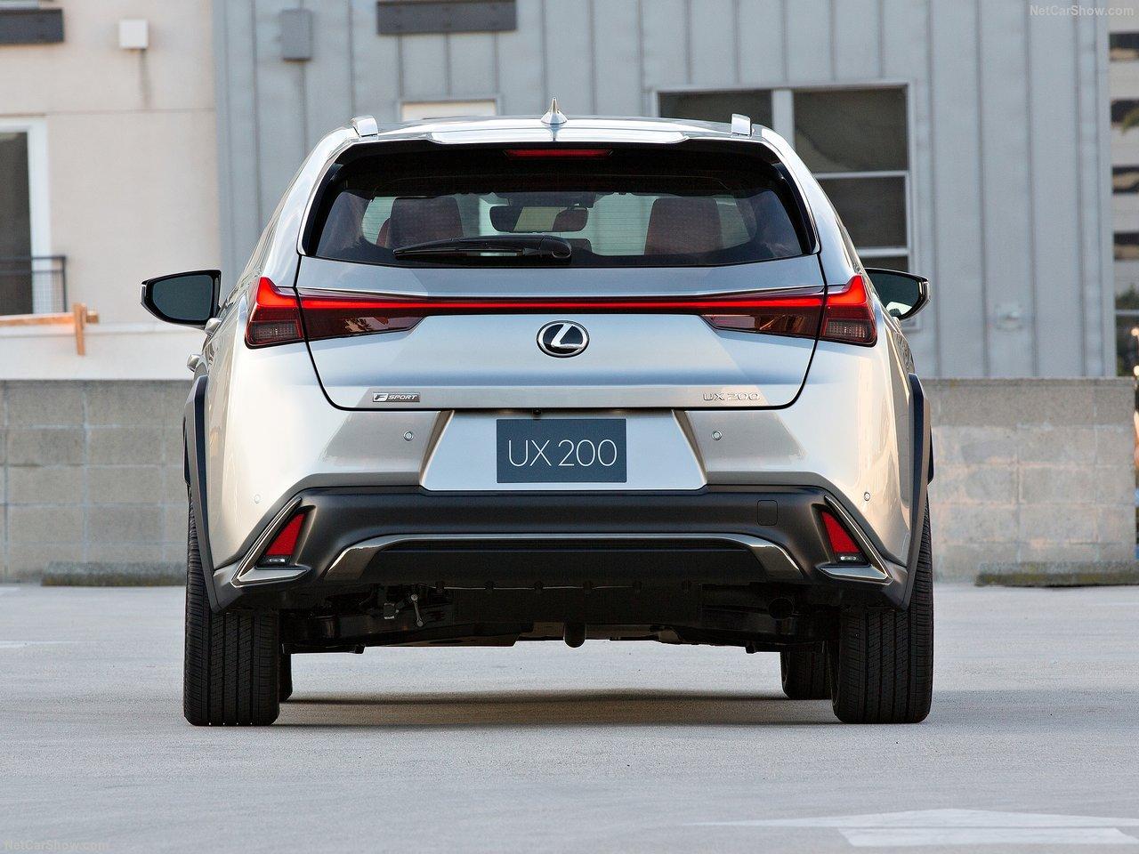 Lexus-UX-2019-1280-17_20181001185608ccd.jpg