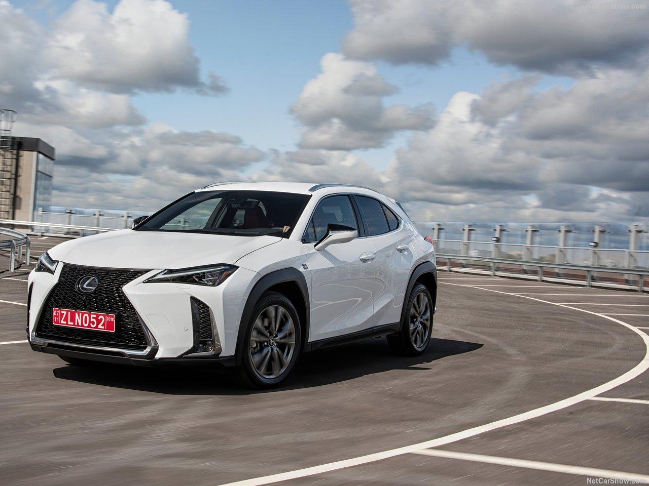 Lexus-UX-2019-1280-32.jpg