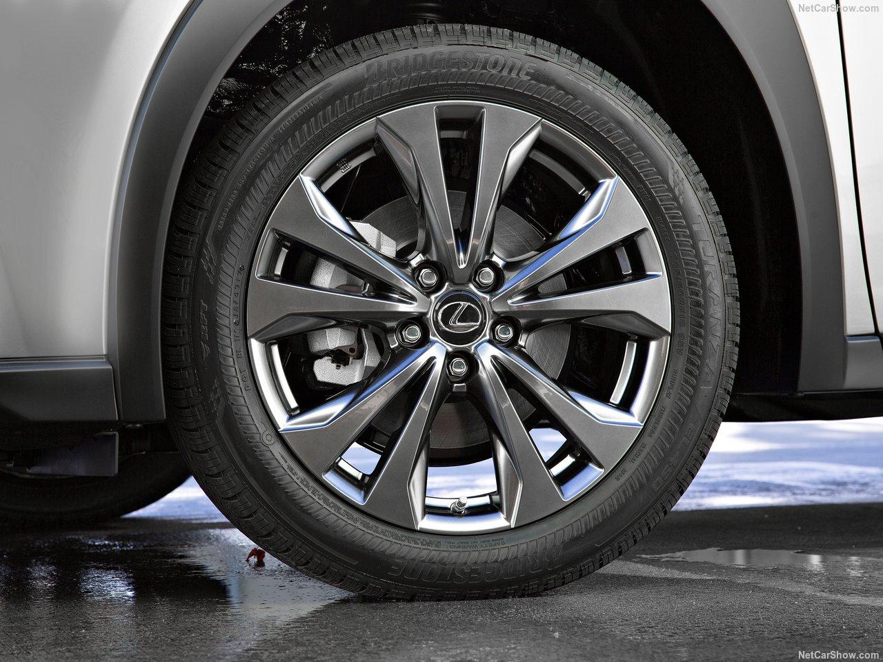 Lexus-UX-2019-1280-57_20181001185825f9f.jpg
