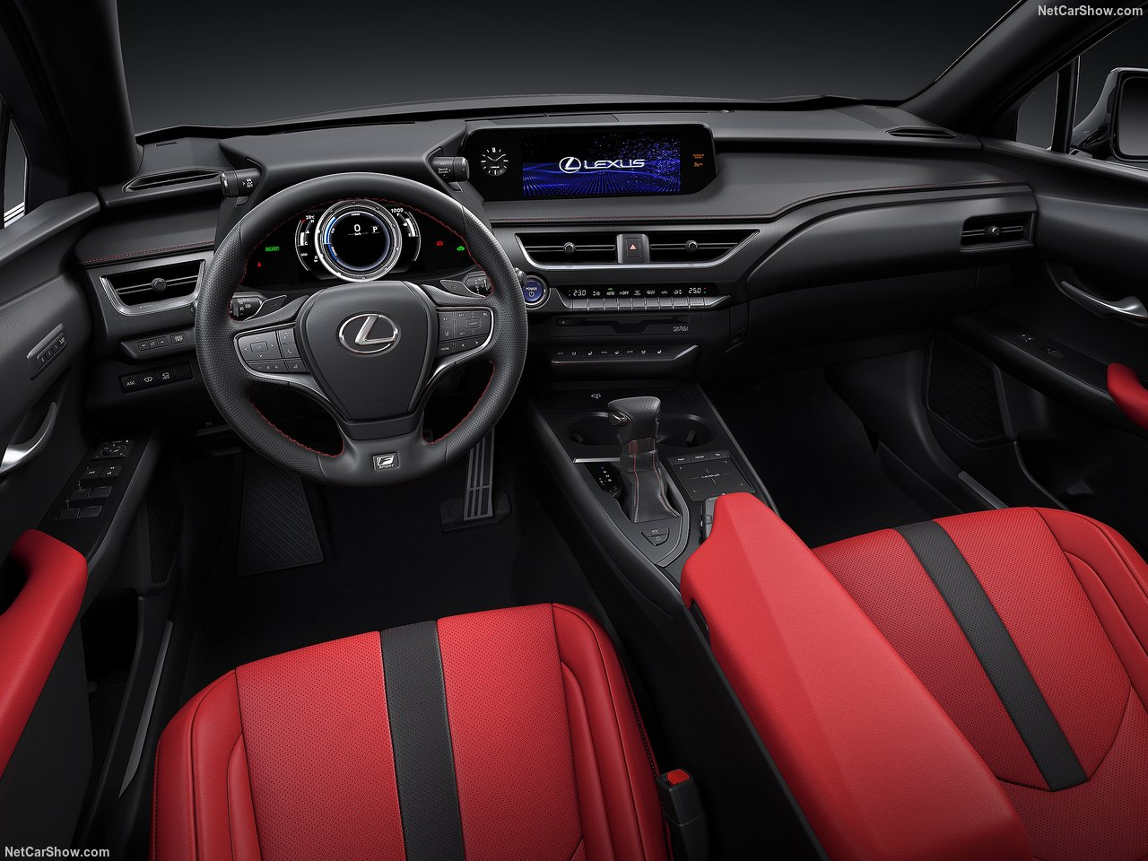 Lexus-UX-2019-1280-92.jpg