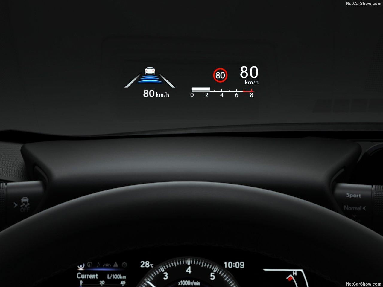 Lexus-UX-2019-1280-a8.jpg