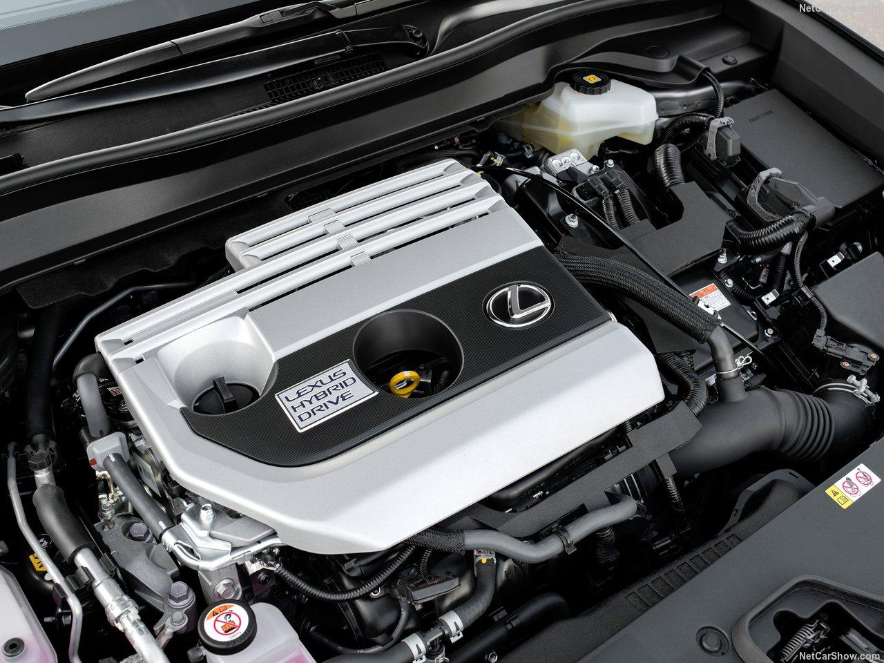 Lexus-UX-2019-1280-c3_201810061937449bc.jpg
