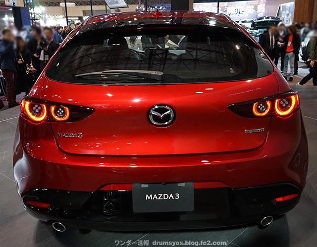 MAZDA3_25.jpg