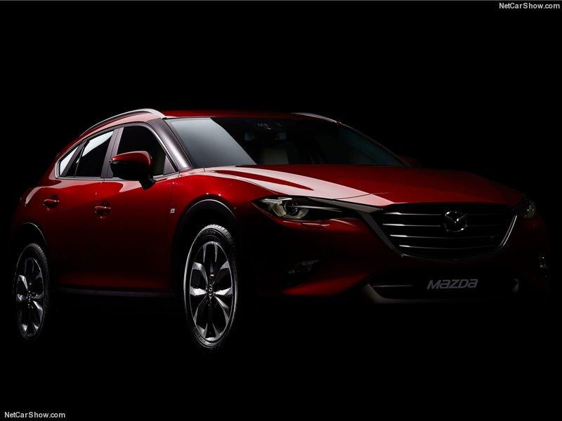 Mazda-CX-4-2017-800-05.jpg