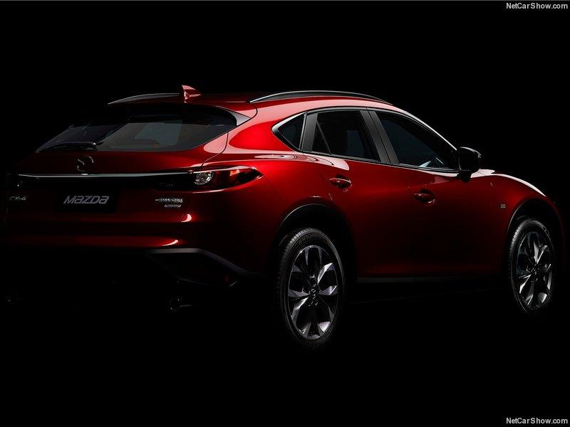 Mazda-CX-4-2017-800-07.jpg
