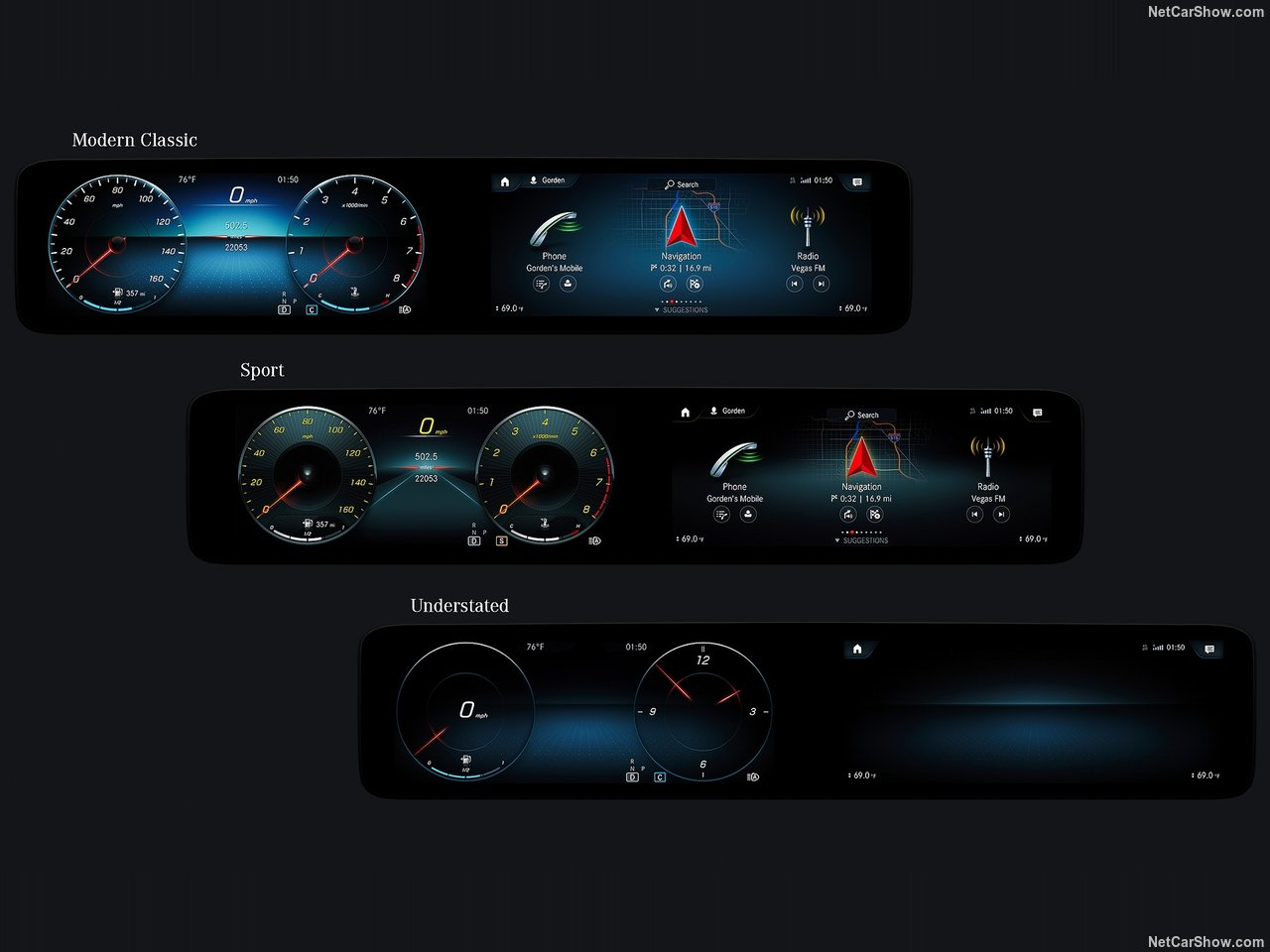 Mercedes-Benz-A-Class-2019-1280-59_201810250902449ba.jpg