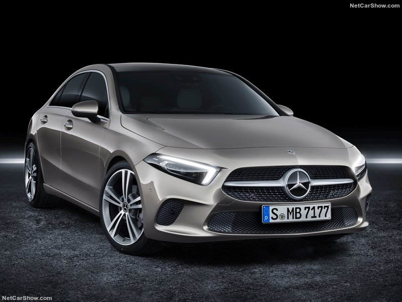 Mercedes-Benz-A-Class_Sedan-2019-800-23.jpg