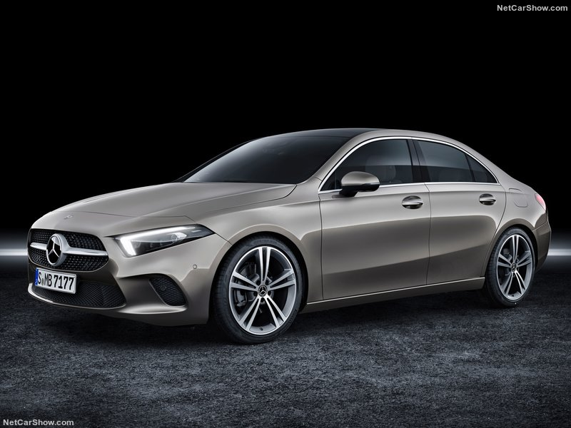 Mercedes-Benz-A-Class_Sedan-2019-800-24.jpg