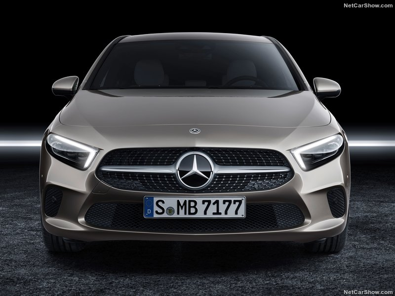 Mercedes-Benz-A-Class_Sedan-2019-800-27.jpg