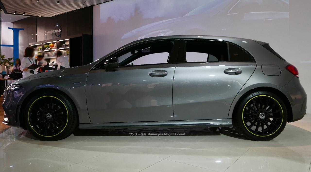 Mercedes-Benz_Aclass01_20190223151357ffb.jpg