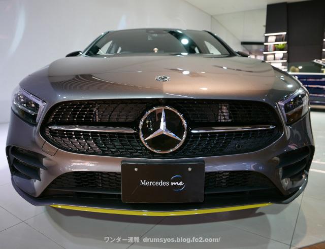 Mercedes-Benz_Aclass03.jpg