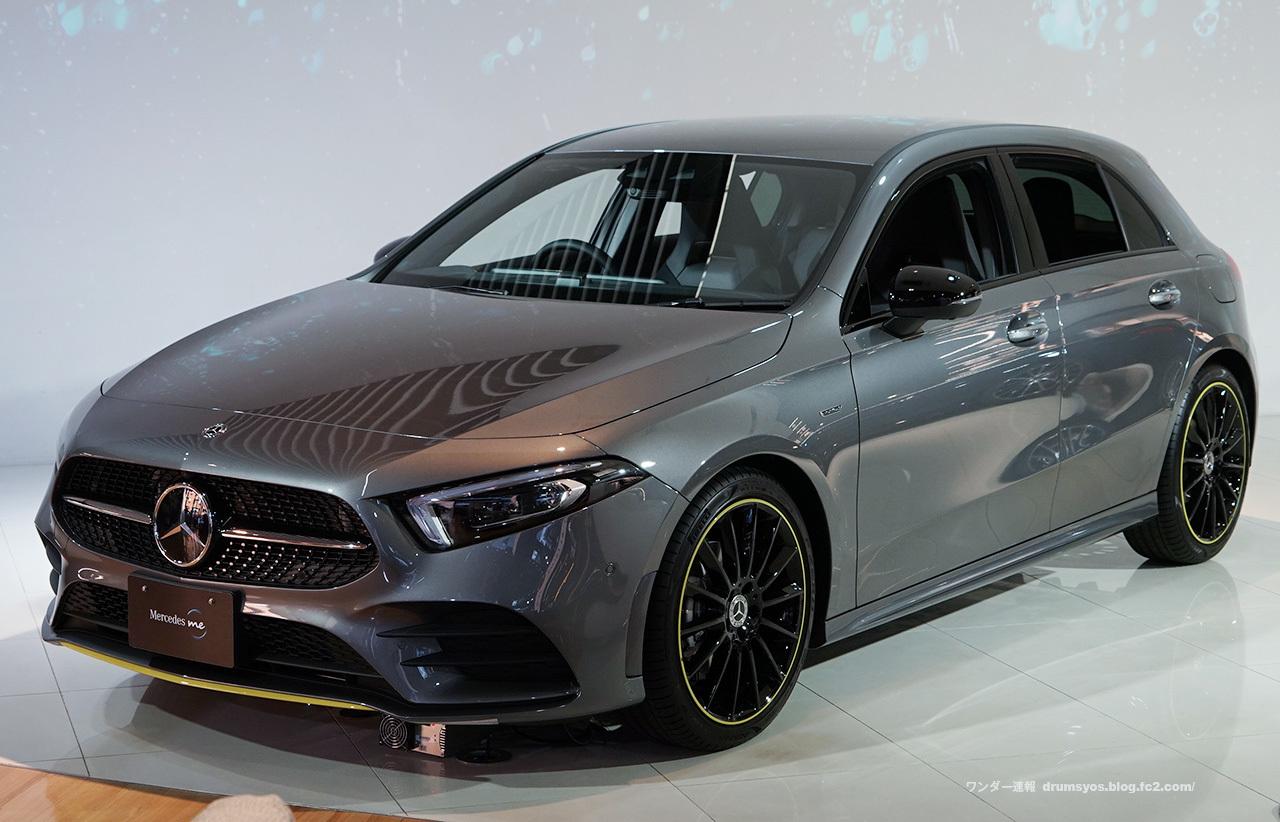 Mercedes-Benz_Aclass04.jpg