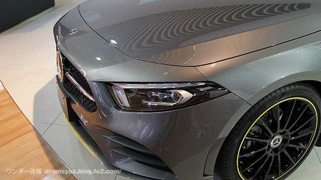 Mercedes-Benz_Aclass06.jpg