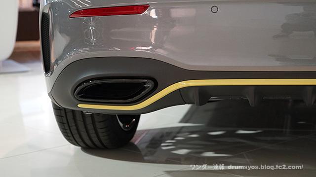 Mercedes-Benz_Aclass07_201902231513597fa.jpg