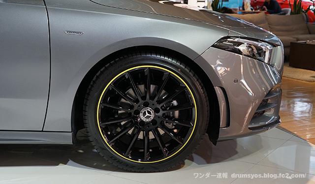 Mercedes-Benz_Aclass08_20190221203357333.jpg