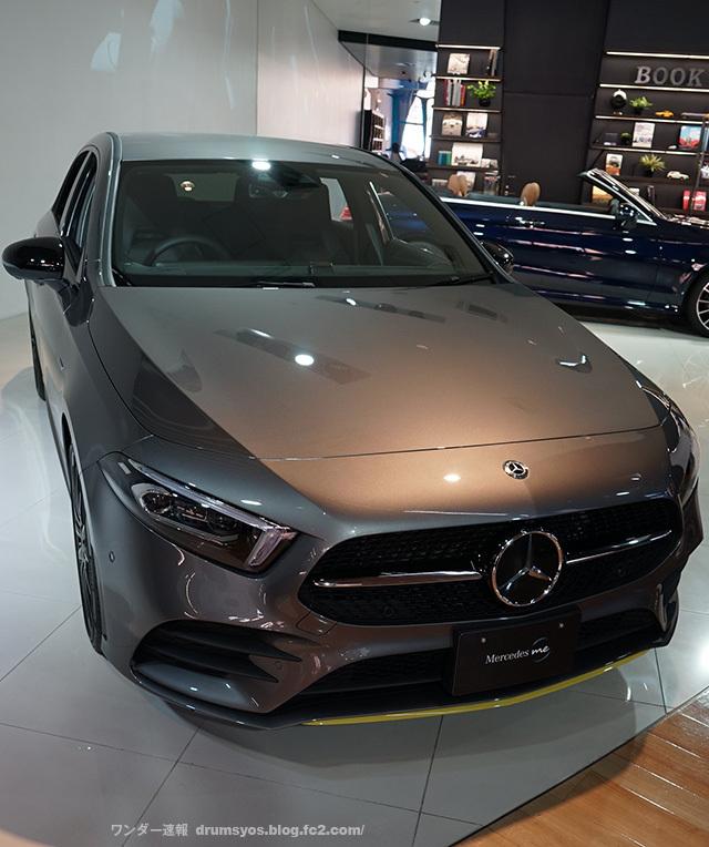 Mercedes-Benz_Aclass10.jpg