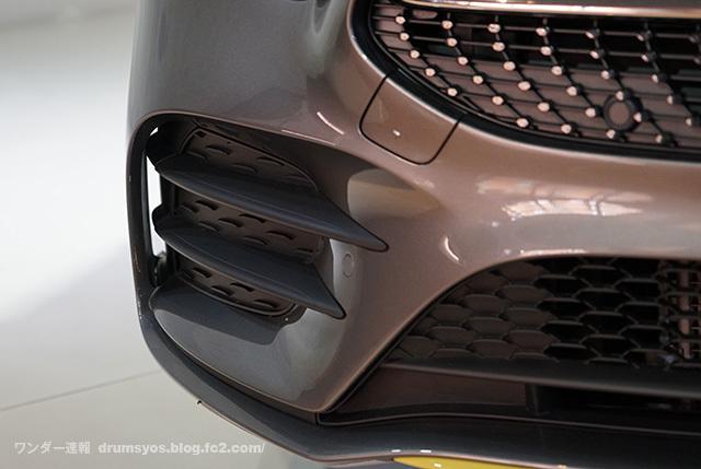 Mercedes-Benz_Aclass11.jpg