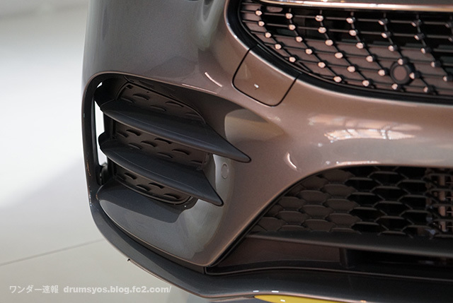 Mercedes-Benz_Aclass11_20190223151358f47.jpg