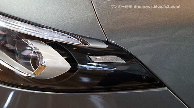 Mercedes-Benz_Aclass12.jpg