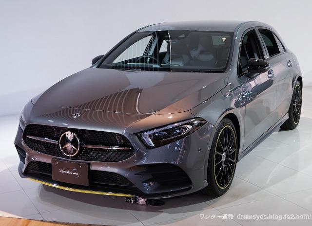 Mercedes-Benz_Aclass13.jpg