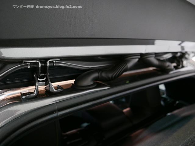 Mercedes-Benz_Aclass17.jpg
