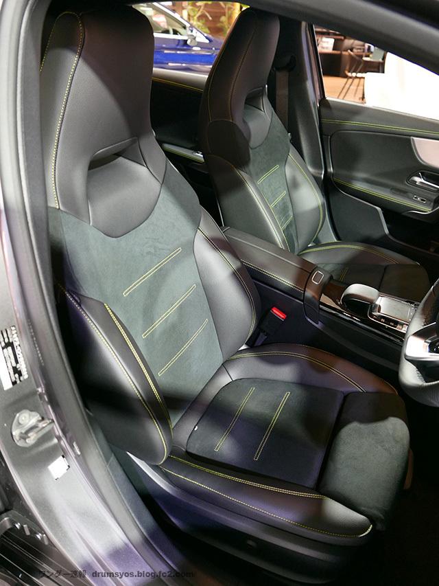 Mercedes-Benz_Aclass22.jpg