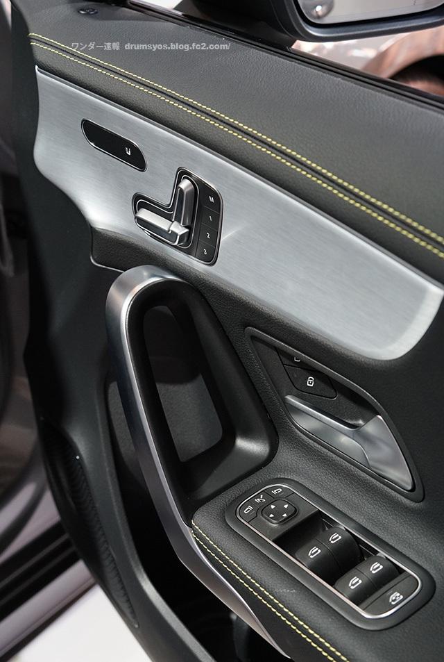 Mercedes-Benz_Aclass26_20190221195219e46.jpg