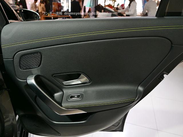 Mercedes-Benz_Aclass31_20190226091654830.jpg