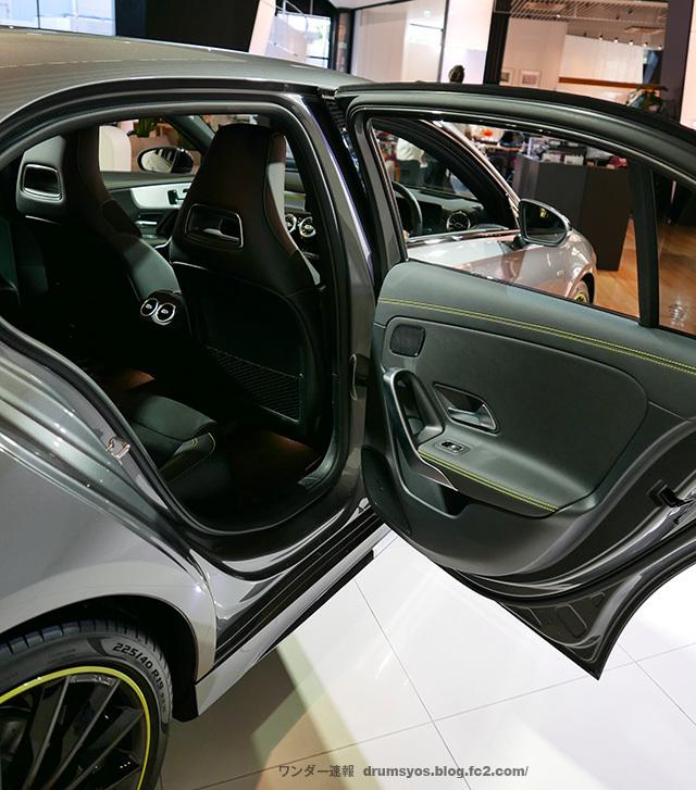 Mercedes-Benz_Aclass32_20181203172833e57.jpg