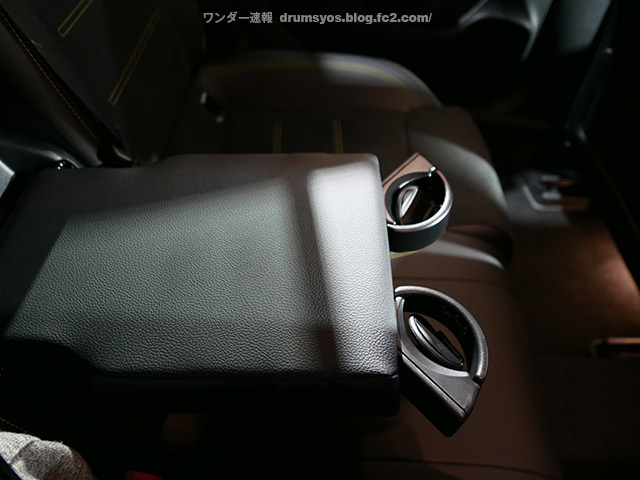Mercedes-Benz_Aclass33.jpg