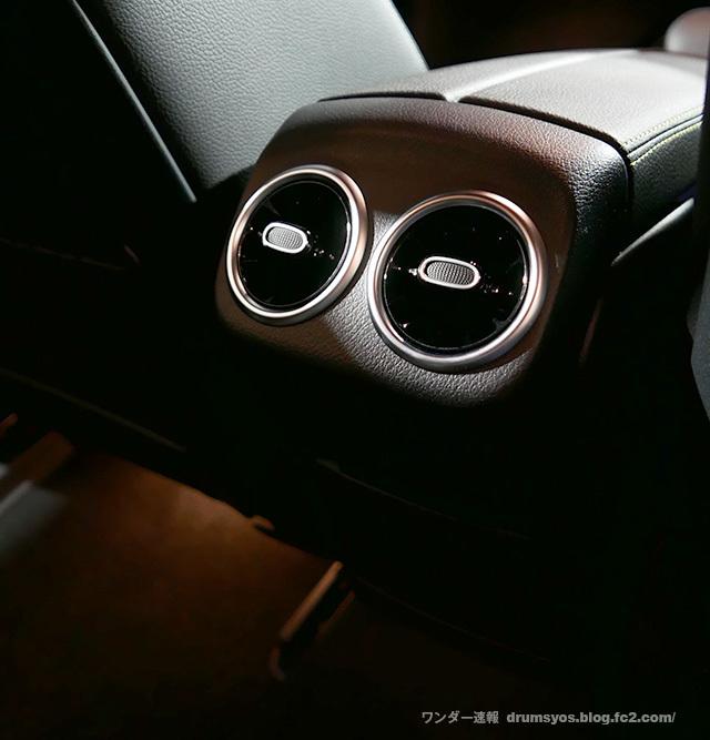 Mercedes-Benz_Aclass36.jpg