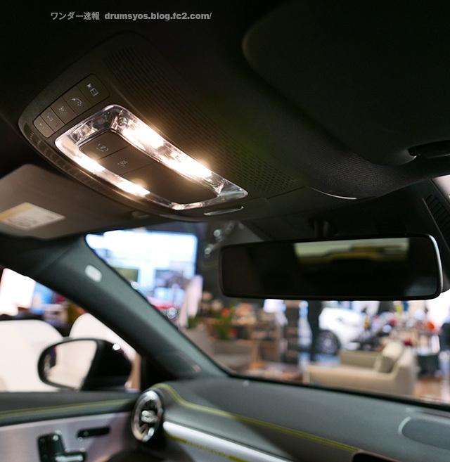 Mercedes-Benz_Aclass40.jpg