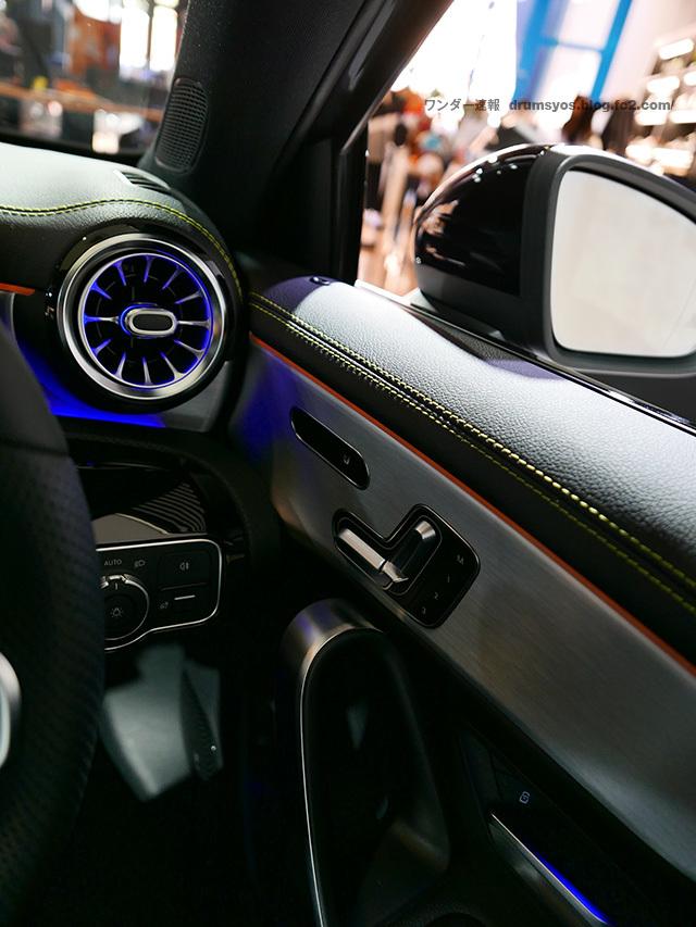 Mercedes-Benz_Aclass43.jpg