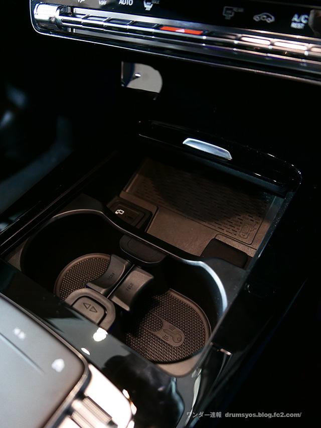 Mercedes-Benz_Aclass48.jpg