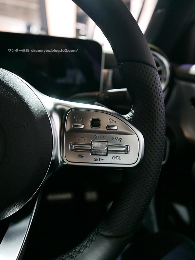 Mercedes-Benz_Aclass55.jpg