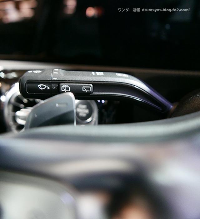 Mercedes-Benz_Aclass56.jpg