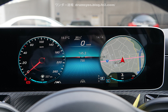 MercedesA180_07.jpg