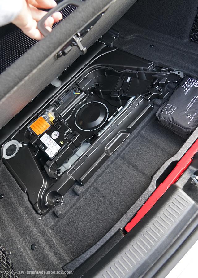 MercedesA180_10.jpg