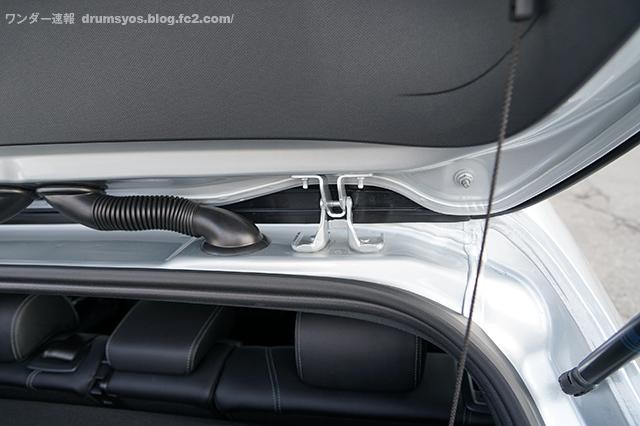 MercedesA180_11.jpg